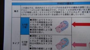 PPARGC1A
