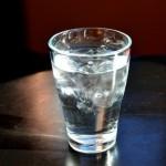 水は毒になりえるか?