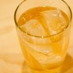 酒と筋トレ