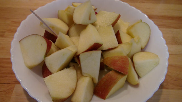 リンゴ36