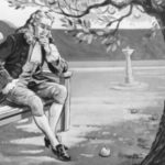 ニュートンに訊く筋トレの速度