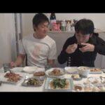 【動画】生きた麹調味料を試食